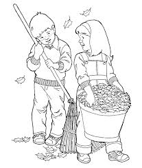 friends coloring pages coloring pages 42