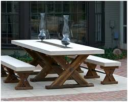Best Outdoor Furniture by Cafe Patio Furniture