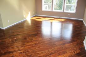 how to install hardwood floors particle board simplefloors