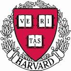 Top Colleges and Universities » Harvard
