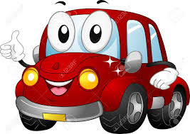 cartoon convertible car cartoon car clipart clipart collection cliparts all used for