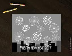 new year u0027s eve bingo playdough to plato