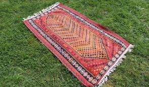 Persian Kilim Rugs by Persian Kilim Rug