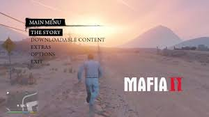 motocross madness 2 mods mafia 2 mods and community