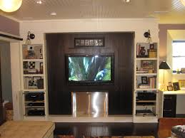 Built In Cabinets Living Room by Home Design 85 Breathtaking Cabinets For Living Rooms