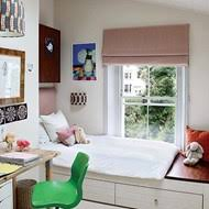 kids bedroom ideas u0026 designs childrens furniture u0026 accessories