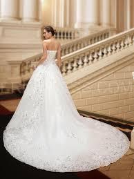brautkleid china wholesale bling china plus size luxury gown wedding