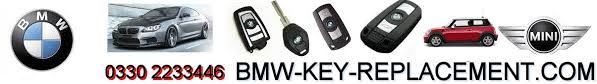 bmw x5 replacement key cost rochdale manchester if you ve lost or broken your bmw
