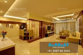 home interiors picture dearest home interiors home