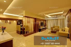 photos of home interiors dearest home interiors home