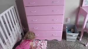 Decorating A Nursery On A Budget Decorating A Nursery On A Budget