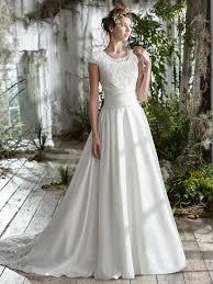 Wedding Dresses Maggie Sottero Elegant Timeless Beauty In The Maggie Sottero 2016 Lisette