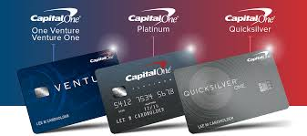 spark business card login capital one bank review 2017 creditloan
