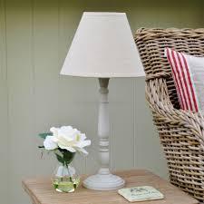 Gourd Table Lamp Lamp Design Ballard Designs Mirrors Ballard Designs Outdoor