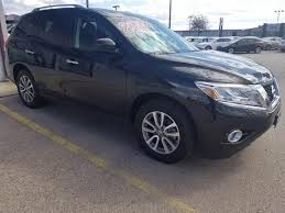 nissan armada for sale in charlotte nc nissan cars for sale used cars on buysellsearch