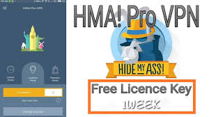 hma apk hma pro vpn licence key free for android see the all licence key