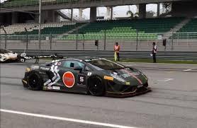lamborghini aventador race car liberty walk lamborghini gallardo trofeo racecar sounds like