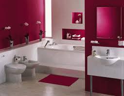 badezimmer verschã nern sanviro ordnung badezimmer