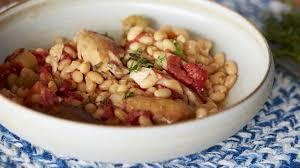 saumon cuisine fut croquette de saumon cuisine fut馥 24 images saumon cuisine fut
