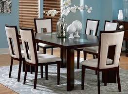 cheap dining room table sets modern cheap dining room table sets 84 in signature