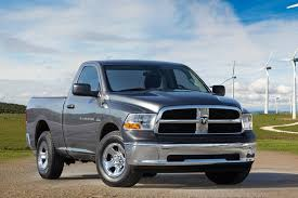 2011 dodge ram towing capacity 2012 ram 1500 overview cars com