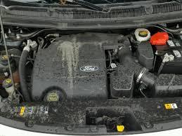 2014 ford explorer engine salvage title 2014 ford explorer 4dr spor 3 5l 6 for sale in