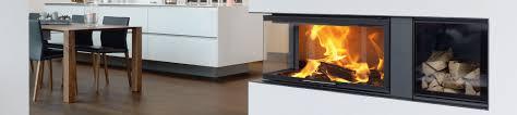 modern wood fireplaces for nz stoke fireplace studio