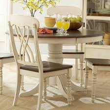 furniture home kmbd 11 kitchen chairs and benches bench style