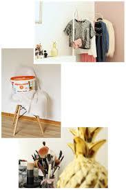 Schlafzimmer Streichen Farbe Letters U0026 Beads Zimmer Renovieren In 1 Woche Mit Alpina