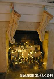 picture of baby proofing fireplace all can download all guide