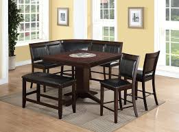 Kmart Dining Room Furniture Kmart Area Rug Sets 8x8 Rugs Walmart Dining Room Tables And