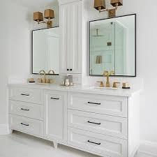 Oil Rubbed Bronze Bathroom Mirror by Oil Rubbed Bronze Bath Vanity Pulls Design Ideas