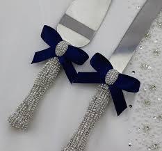 wedding cake cutting set 23 best wedding cake and knife set images on wedding