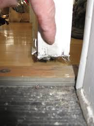 Exterior Door Seal Replacement Exterior Door Weatherstripping Replacement Door Decorations