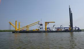 tugs workboats platform supply vessels pontoons yachts