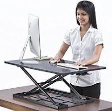 How To Ship A Desk Best 25 Desk Riser Ideas On Pinterest Laptop Stand Laptop