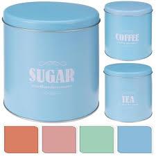 the 25 best tea coffee sugar jars ideas on pinterest tea and