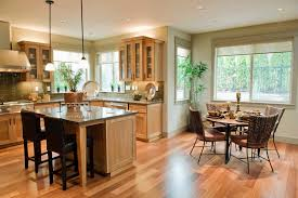 flooring cool lehigh valley flooring exquisite ohio valley flooring