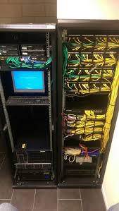 46 best cisco home lab images on pinterest labs rigs and cable