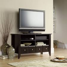 Media Center Furniture by Entertainment Furniture Shoal Creek 47