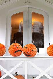 halloween scary halloween decorations outdoor homemade cheap