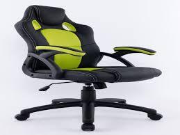 si e de bureau fauteuil fauteuil de bureau gamer inspiration effront e cerf