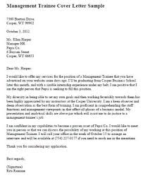 hr trainee cover letter env 1198748 resume cloud