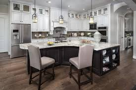 should your kitchen island match your cabinets should your kitchen island match your cabinets elegant what s your