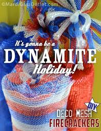 Fourth Of July Door Decorations 155 Best 4th Of July Images On Pinterest Patriotic Wreath Deco