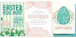 easter cards 20 best happy easter cards and free easter greeting cards