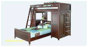 Bunk Loft Bed Bed And Dresser Combo Wood Bunk Beds With Storage And Desk Best