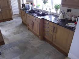 are kitchen plinth heaters any plinth heating discreteheat co ltd