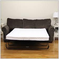 Replacement Sofa Bed Mattress 28 Jennifer Convertibles Sleeper Sofa Mattress Jennifer