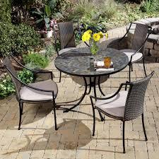 wicker patio furniture sets furniture gallery design and furnirture
